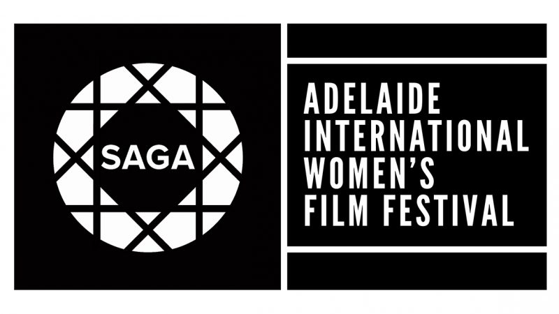 SAGA: Adelaide International Women's Film Festival is Back!